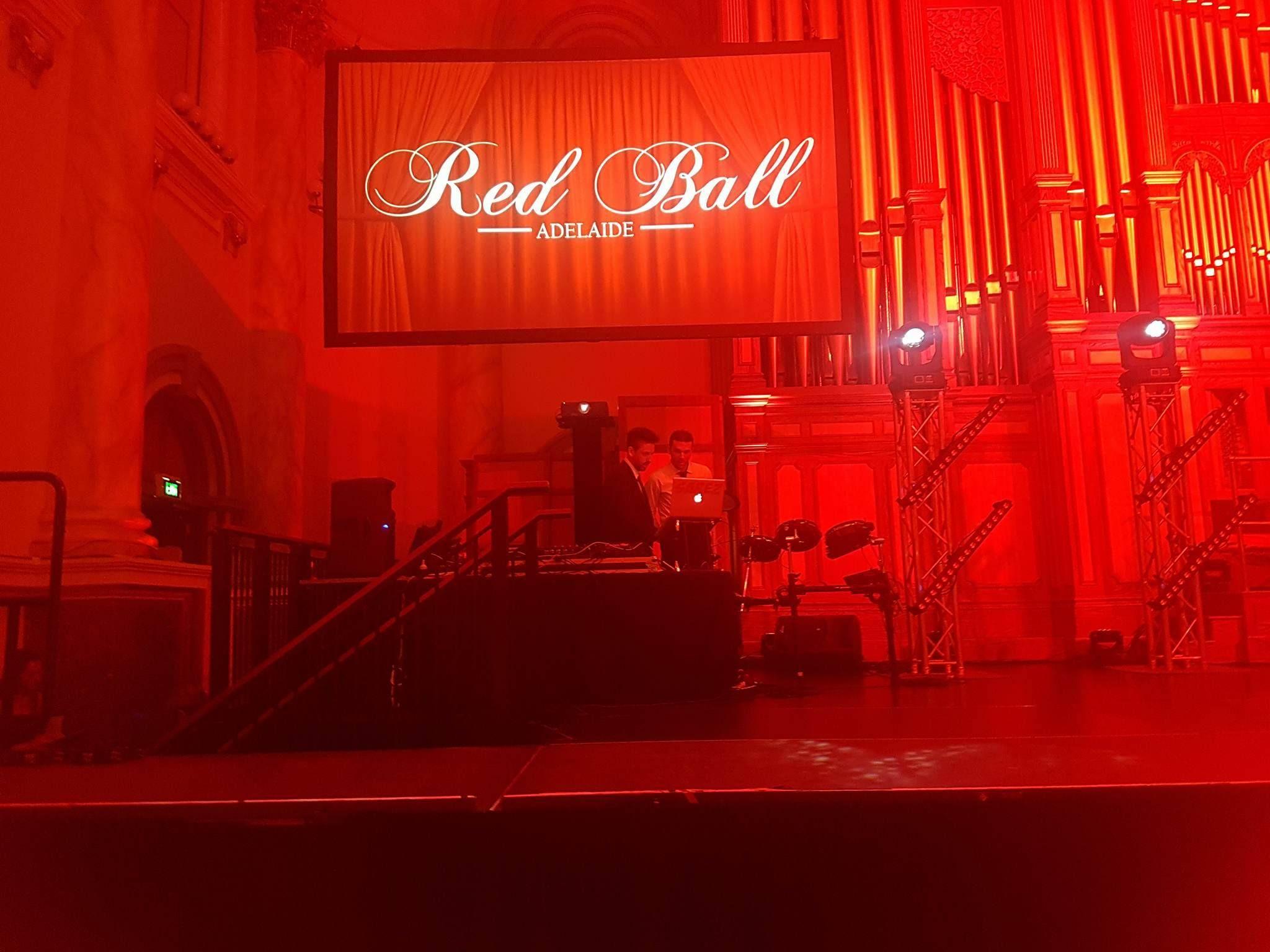 red-ball-adelaide-logo.jpg