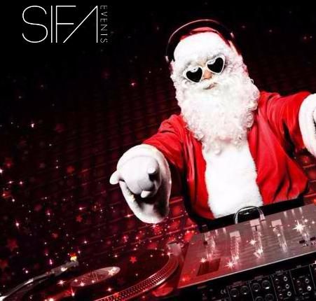 christmas-dj-melbourne-1.png