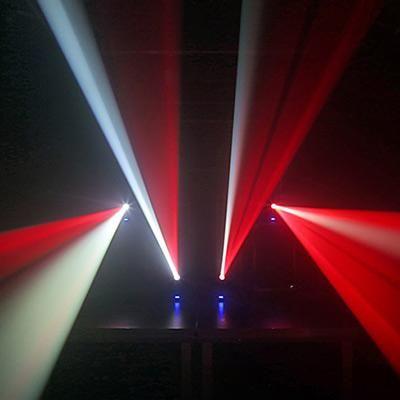 beamz-panther-40-led-moving-head-effect-1_grande.jpg