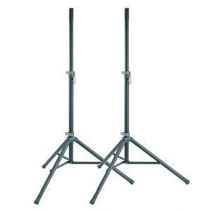 dj_warehouse_hire_prx100_dual_speaker_stands_3f327463-bde4-4a95-b523-c82fdf7e3e9a_grande.jpg