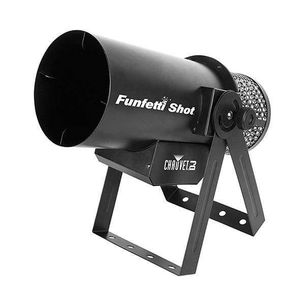 funfetti-shot-confetti-cannon_grande.jpg