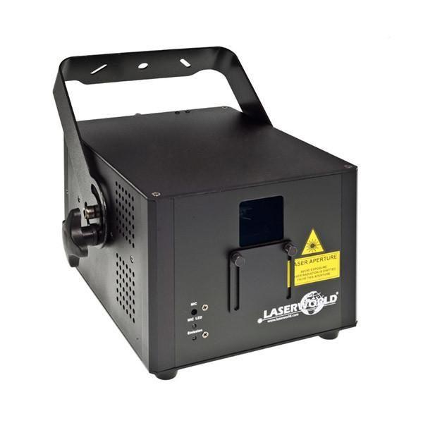 hire-powered-4w-laser-angle_grande.jpg