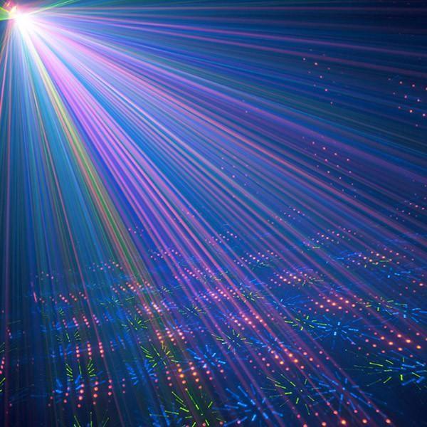 kosmic-laser-effect-7_grande.jpg